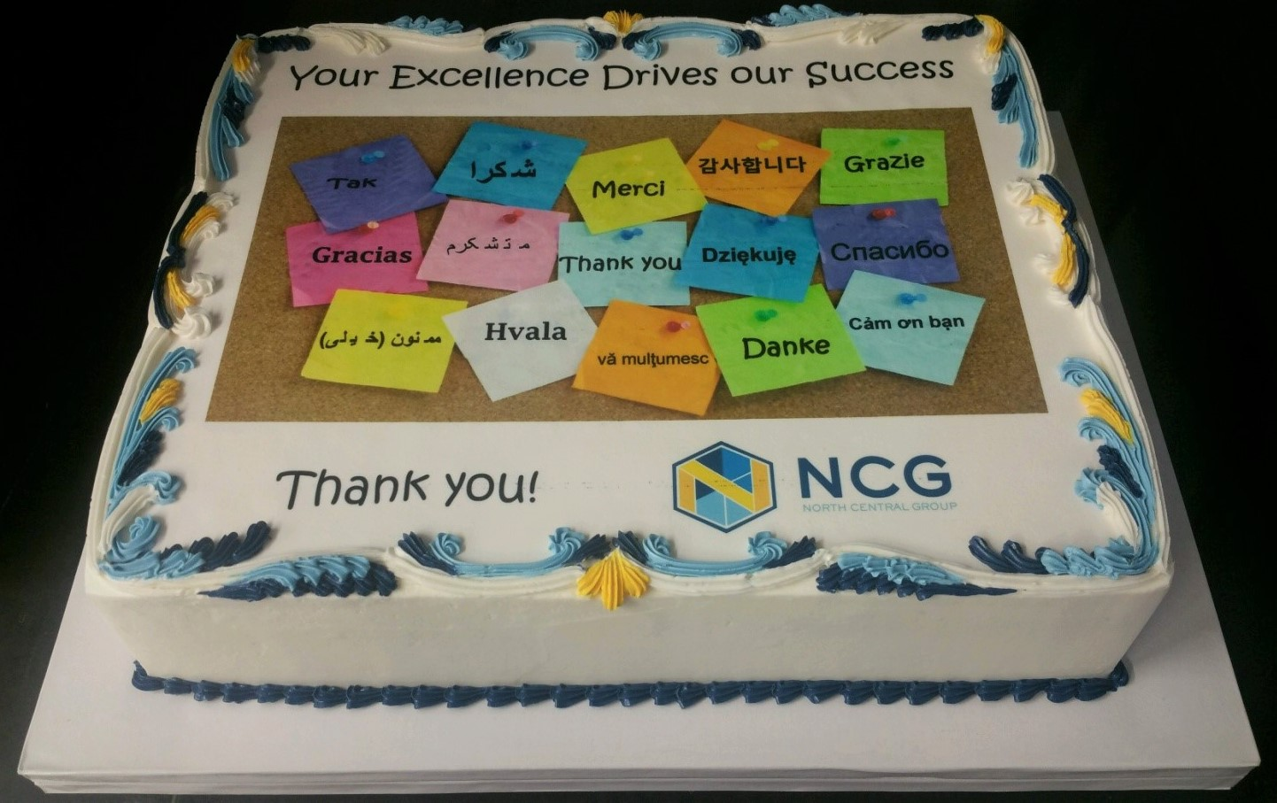 NCG - sticky notes - sd edits for gallery