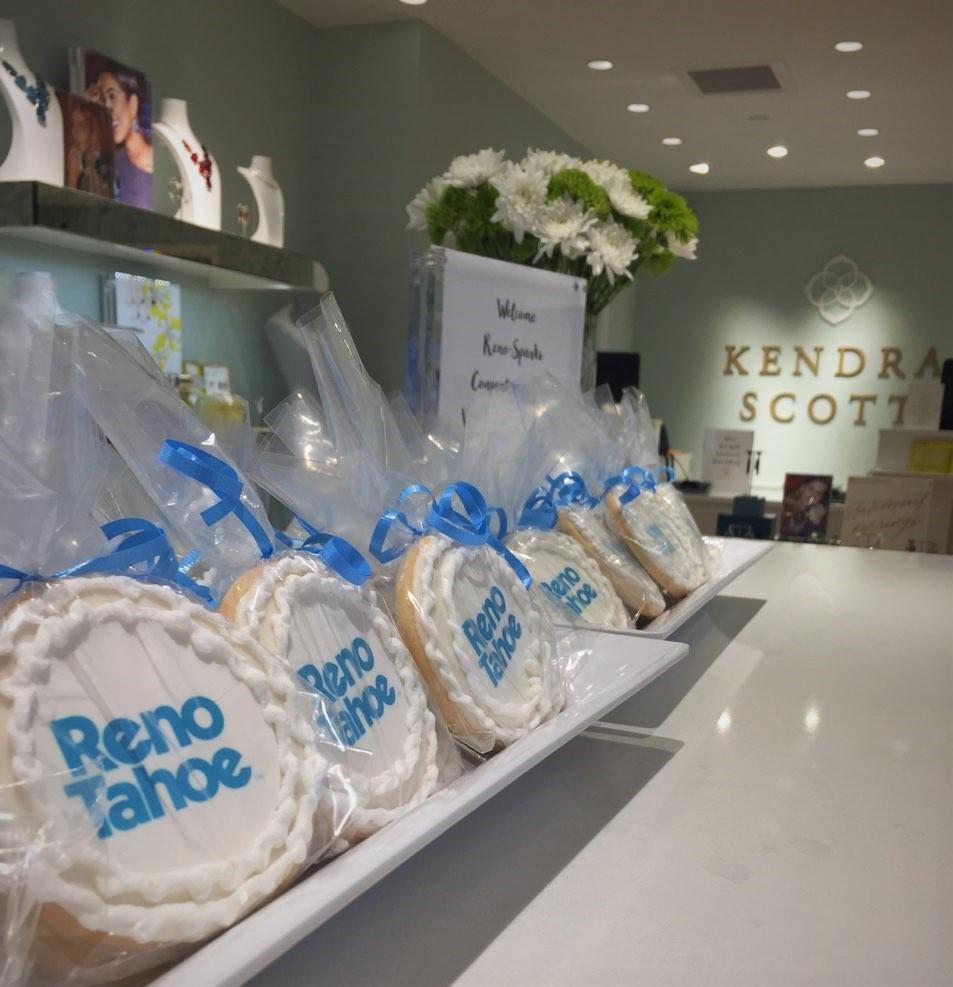 renotahoe-kenerascottcookiephoto-for gallery