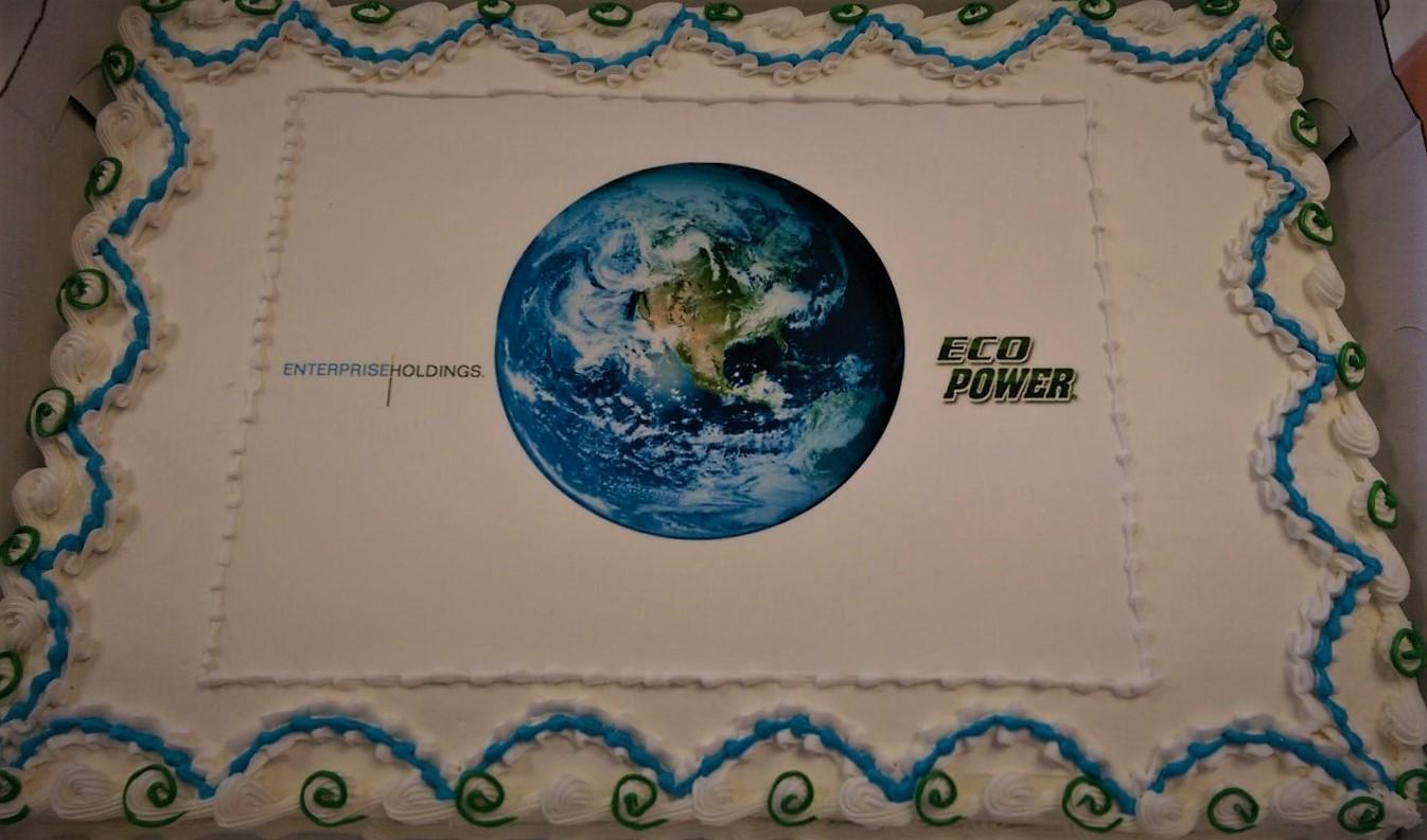 wilsonpix-cake-4-16-forwebsite-sd edit